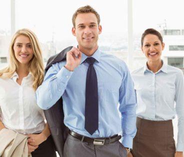 img-direct-hire-i