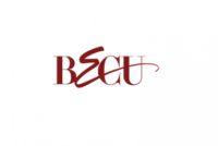 BECU - Client of Seattle Search Group