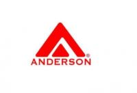 Anderson - Client of Seattle Search Group
