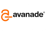Avanade - Client of Seattle Search Group