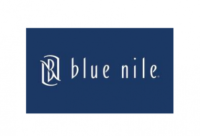 Blue Nile - Client of Seattle Search Group