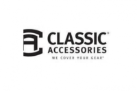 Classic Accesories - Client of Seattle Search Group