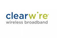 ClearWire - Client of Seattle Search Group
