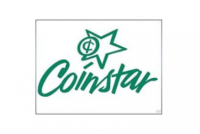 Coinstar - Client of Seattle Search Group