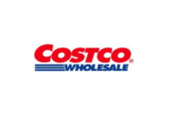 Costco - Client of Seattle Search Group