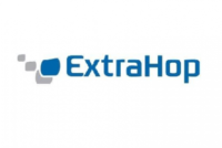 ExtraHop - Client of Seattle Search Group