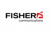 Fisher - Client of Seattle Search Group