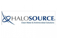 HaloSource - Client of Seattle Search Group