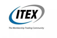 ITEX - Client of Seattle Search Group