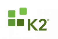 K2 - Client of Seattle Search Group