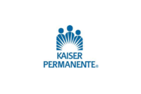 Kaiser Permanente - Client of Seattle Search Group