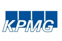 KPMG - Client of Seattle Search Group