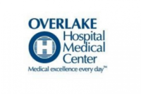 Overlake Hospital - Client of Seattle Search Group