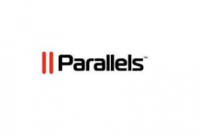 Parallels - Client of Seattle Search Group