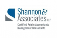 Shannon & Associates - Client of Seattle Search Group