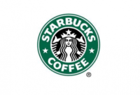 Starbucks - Client of Seattle Search Group