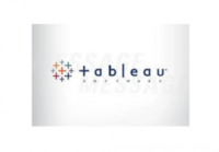 Tableau - Client of Seattle Search Group