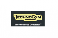 Technogym - Client of Seattle Search Group