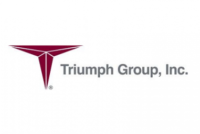 Triumph Group - Client of Seattle Search Group
