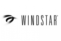 Windstar - Client of Seattle Search Group
