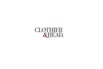 clothier