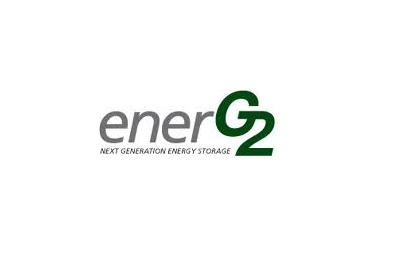 energ2
