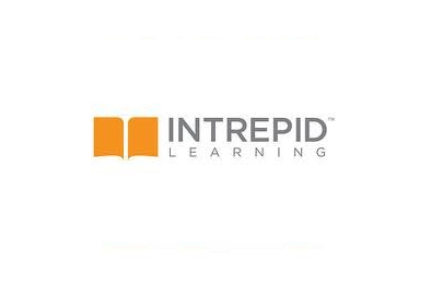 interpid