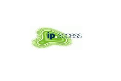 ipaccess