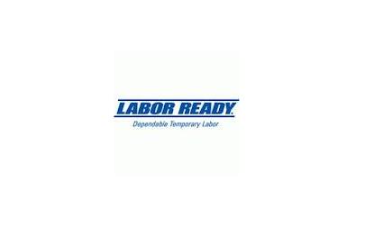 labor ready