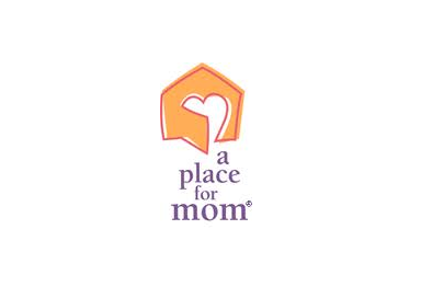 place for mom