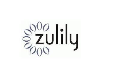 zulliy1
